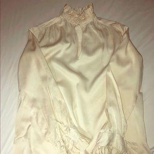 4c208e5847b9d Dior Blouses for Women